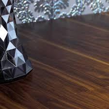 Resilient Vinyl Flooring Resilient Flooring Resilient Vinyl Flooring Best Vinyl Flooring