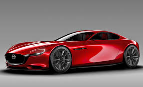 mazda car models 2019 mazda rx 9 25 cars worth waiting for u2013 feature u2013 car and driver