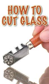 how to cut glass cutting the cost of cutting glass at home for your diy project