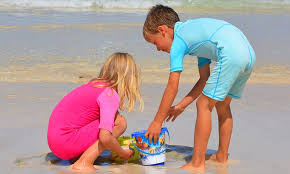 family holidays the travel expert