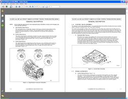 d27266 wiring diagram z d26712 motor u2022 wiring diagram database