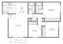 bradbury park apartments duarte ca property details