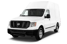 nissan s cargo nissan nv1500 reviews research new u0026 used models motor trend