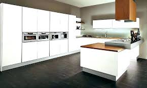 discount kitchen cabinets chicago used kitchen cabinets chicago used kitchen cabinets for sale buy