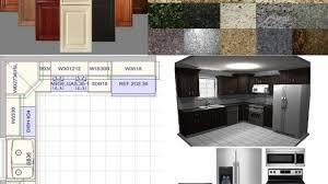 kitchen kitchen cabinets markham creative 28 images complete kitchen cabinet packages amazing and decor on 4 hsubili