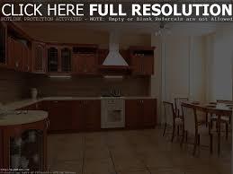 best design kitchen kitchen design ideas