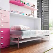 mecanisme lit mural escamotable lit armoire enfant armoire lit horizontale efutoncovers