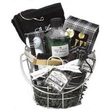 delivery gifts for men 141 best baskets to make fundraising ideas images on