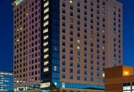 Patio Heater Rental In Denver Colorado Boulder Littleton Aurora Top 25 Denver Vacation Rentals Tripping Com