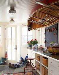Clever Home Decor Ideas by 15 Clever Ideas For Reuse Boats Amazing Diy Interior U0026 Home Design