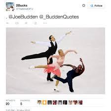 Joe Budden Memes - joe budden memes google search funny 3 pinterest joe
