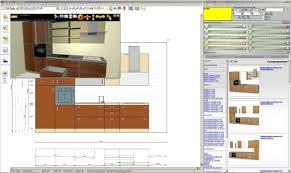 3d Furniture Design Software