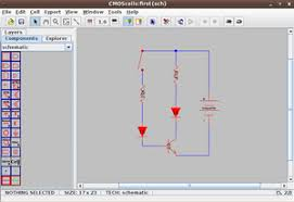 3d home design software wiki electric software wikipedia