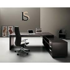 bureau call center bureau direction inspirant unique fauteuil en tissu collection les