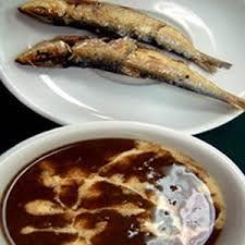 characteristics of cuisine characteristics philippine cuisines official website of cuisines