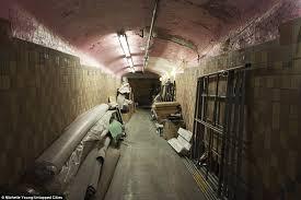 mount rushmore secret chamber the secret rooms inside us landmarks revealed daily mail online