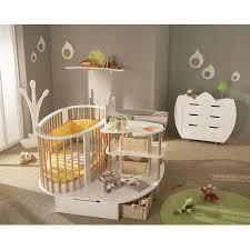 ikea chambre bébé complète ikea chambre bebe complete lertloy com