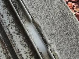 How To Replace Rotted Window Sill How To Repair A Water Damaged Wall How Tos Diy