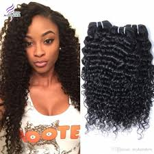 long curly weaves hairstyles 50 best eye catching long hairstyles