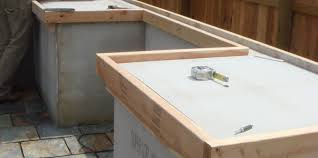 How To Build Outdoor Kitchen by Cabinet Building A Base Frame For An Ikea Cabinet Diy Banquette