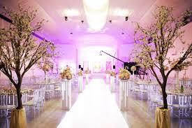 salle de mariage 91 91