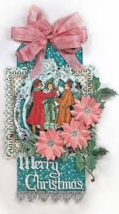 62 best cards g45 a christmas carol images on pinterest