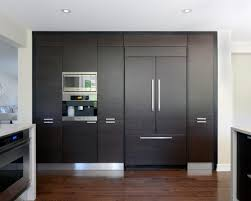 tall room dividers house