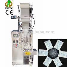 pictures of packing gel silica gel packing machine silica gel packing machine suppliers and