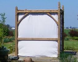 sukkah kits sale sukkah standard traditionally crafted from sustainable