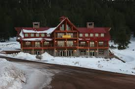 Luxury Log Home Plans California Log Homes Log Home Floorplans Ca Log Home Plans Ca Ca