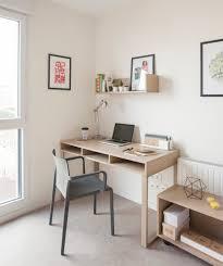 Home Design Concept Lyon 9 by Student Accomodation In Lyon Villeurbanne U0026 Vaise Les Belles Années