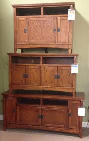 Juararo Bedroom Furniture Dimensions In Mass 136 Best Vintage Casual Images On Pinterest Bedroom Storage