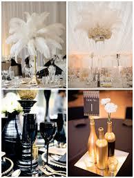 noms de table mariage 5 thèmes originaux pour votre mariage 1ère partie pépites d u0027amour
