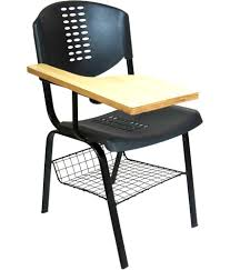study table for college students furniture study chairs leather study chairs study chairs online