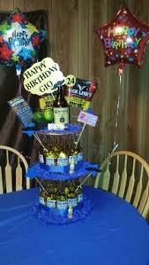 Beer Centerpieces Ideas by Corona Beer Bucket Cinco De Mayo Cards U0026 Decorations Pinterest