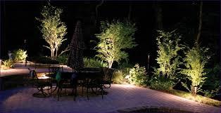 Wireless Outdoor Lighting - outdoor exterior patio lighting ideas designer exterior lighting