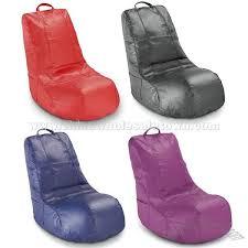ace bayou bean bag game chair suppliers china ace bayou bean bag