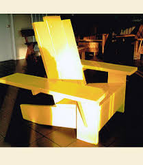 Outdoor Furniture Nashville Lawn Chairs Nashville Memphis Clarksville Tn Outdoor Chairs