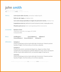 chronological resume template 11 chronological resume word template cio resumed