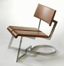 Buy Lounge Chair Design Ideas Fascinating Eames Recliner Design Ideas With Nice Lounge Chair
