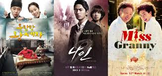 film korea twist ending terbaik imagine traveling through time with these 9 fantastic time travel k