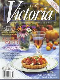 table leg covers victorian 62 best victoria magazine images on pinterest victoria magazine