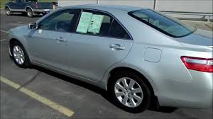 2007 toyota camry xle 2007 toyota camry xle 4 cyl sioux city ia condon auto sales