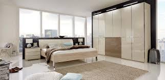 Schlafzimmereinrichtung Blog Schlafzimmer Eiche Sägerau Dekor Magnolie Kosaro1 Designermöbel