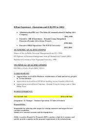 Regulatory Affairs Associate Resume Regulatory Affairs Resume Examples