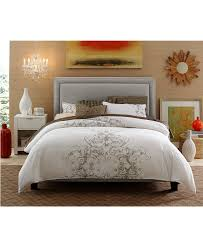 Ralph Lauren Furniture Beds by Elegant Ralph Lauren Bedroom Furniture B13 Daily House And Home