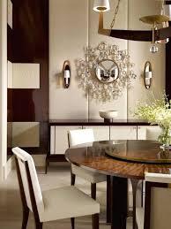 baker dining room chairs mesmerizing baker dining room table baker dining room rectangular