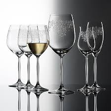 beautiful wine glasses everyday bordeaux archives winebuzzhk winebuzzhk beautiful wine