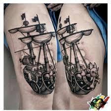 27 best gargoyle knee tattoos images on pinterest knee tattoo