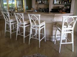 kitchen wood and metal dining table kitchen table and chair sets